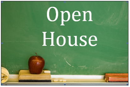 Large_open-house-chalkboard